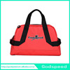 outdoor waterproof duffel bag sports gym bag