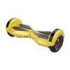 Manufacturer black electric unicycle mini scooter electric unicycle mini scooter self balancing