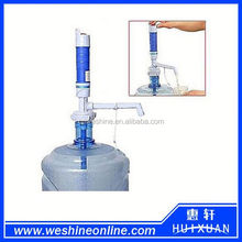 High quality Auto water dispenser