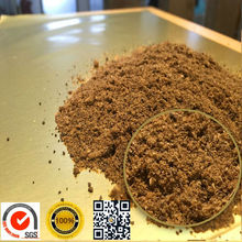excellent quality chicken meat and bone meal