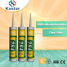 clear siliconized cedar wood glue high quality,acrylic sealant