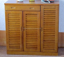 hot selling antique chinese cherry wood furniture