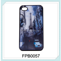 mobile phone protection shell cell phone cover mobile phone shell for iphone 6
