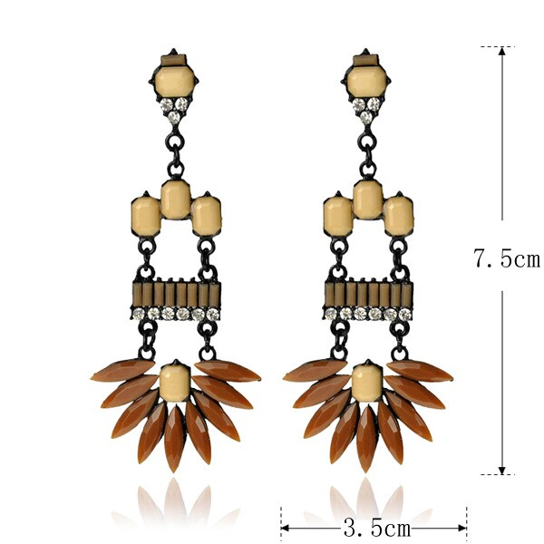 Turkish Jewellery Wholesale Earring Turkish Jewellery