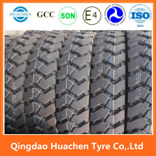radial dump truck tire 10.00R20 11.00R20 11R22.5 tire repair kit with good