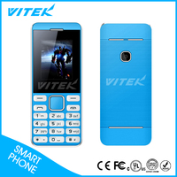 Best Price Small Size 800MHz CDMA mobile phone