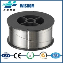 SS 420 thermal spray wire