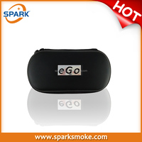 carrying case for hookah shisha & ego zipper case for vamo vv & vape bag