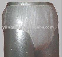 pp spun-bonded non woven fabric for make short clothes