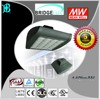 UL CUL approved IP66 outdoor led gas station canopy light led light 150W
