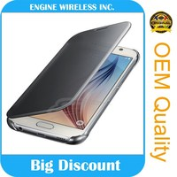 best selling products luxury case for galaxy note 3 bulk buying