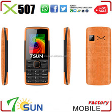 best selling products x507 phone mobile