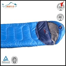 Artic camping pod Cotton/Goose down Sleeping Bags