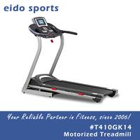 cheap treadmill electronic running machine exporter zhejiang