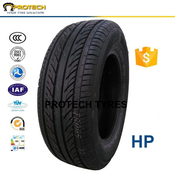 Cheap Car Tires >> Semi Steel Radial Design Car Tyre With 13 Inch Rim 155 185mm Width