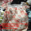 used clothes for mother and daughter container second hand clothes for sale