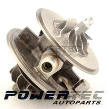 Kkk turbo BV39 54399880017 turbo para audi a3 1.8 t motor