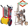 /product-gs/popular-hydraulic-wire-saw-cutting-equipment-for-building-construction-1850968150.html