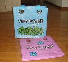 Beautiful Design polypropylene bag/PP Woven Bag
