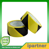 Ipartner waterproof pe warning tape adhesive backed foam rubber