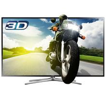 "32""40"" 48"" 50""12 volt LED TV Full HD Smart Led lcd TV model led lcd tv"