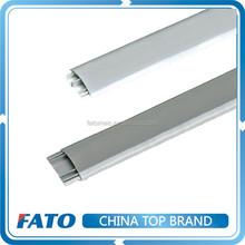 FATO Round Type PVC Wiring Duct