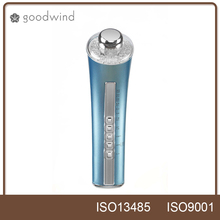 beauty device anti-wrinkles and fine lines wholesale beautiful summer savings