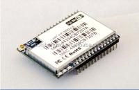 HLK - RM04 WIFI wireless passthrough turn serial port module Wi-fi router Ethernet control module