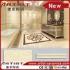 [Artist Ceramics]e-wall 30x30 600x600 800x800 1000x1000 1200x600 kitchen ceramic tile