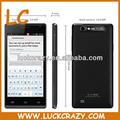 """Estrella a4500 4.2 android os 4.5"""" pantalla táctil capacitiva de gsm + wcdma 3g mtk6572 de doble núcleo smartphone android"""