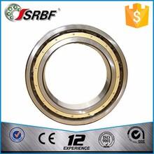 Hot sale conveyor cylindrical roller bearings