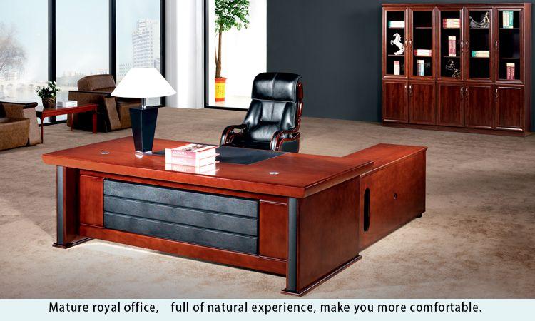 Import meubles en bois miniature structure mobilier de - Meuble de bureau moderne ...