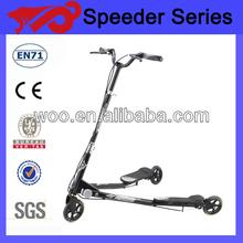 3 wheel bike with EN14619