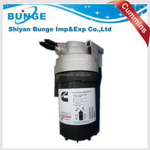 4BT/6BT engine parts different types of fuel filter