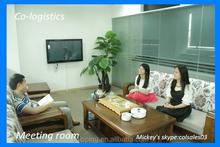 International Cheap Sea Freight from Ningbo to Singapore-mickey skype: colsales03