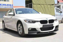 auto tuning M performance design body kit for 3 series F30