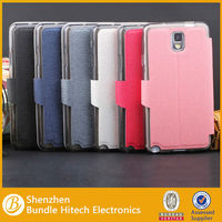 Cover For SAMSUNG Galaxy Note 3 III N9000 N9005 for N9000 case