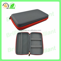 factory eva hard anti-shock tool case with foam inside with cheap price