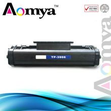 Best Manufacturing Company C3906A, Recycle Remanufactured Toner Cartridge C3906A , With 100% Defective Replacement.