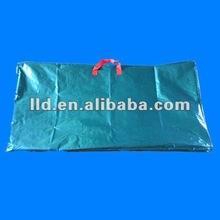 Xmas Storage Bag/Duffle Bag/jumbo storage bags