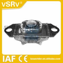 6001 548 160 / 8200 395 661 /8200 297 939 Renault engine mount