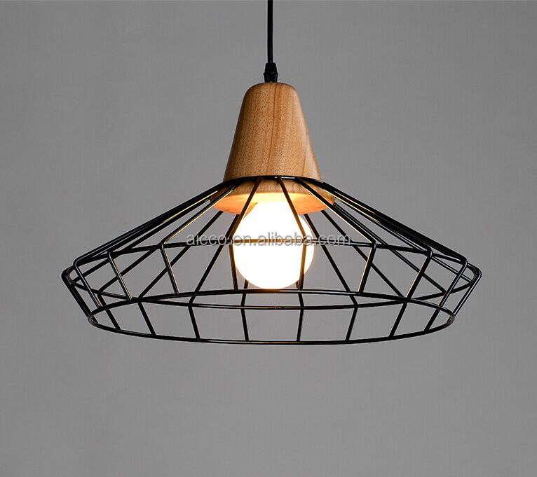 modern pendant light decorative hanging pendant light with