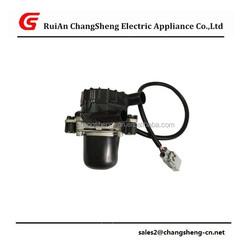 auto secondary air pump for Lexus LX570 Toyota Sequoia Tundra V8 07-13 17610-0S010 332504M