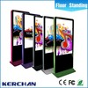Alibaba 42 inch outdoor digital signage display industrial touch screen panel pc with high resolution