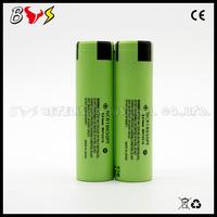 UL CE certificated grade A battery operated decorative lamps zhejiang zhenlong battery co battery electric blanket