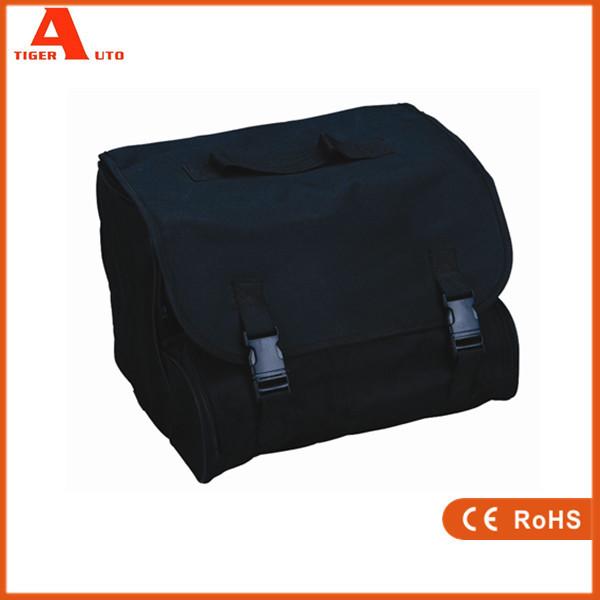 Th10 A bag.jpg