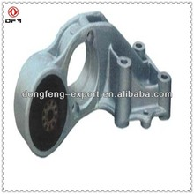 China supply empty bracket 2013 scrap ships for sale