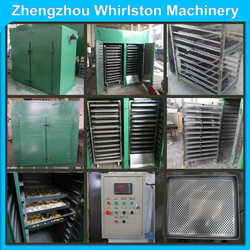 meat drying oven/fruit vegetable dehydrator machine/drying equipment for seafood