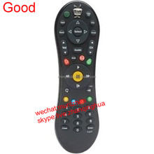 High Quality Black 44 Keys TIVO C00270 TiVo Roamio Replacement Remote with RF