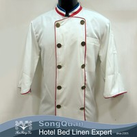 men short sleeve jackets/short sleeve formal jacket/half sleeve suit jacket